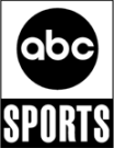 ABC_SPORTS_LOGO