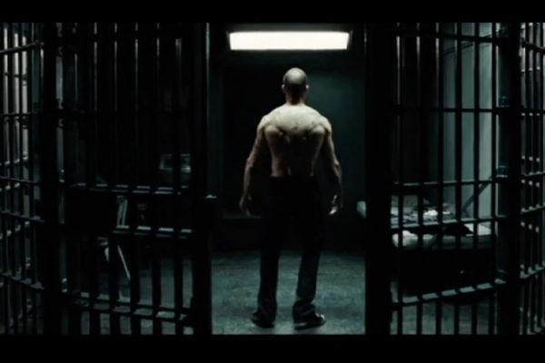 Dark Engine – Feature Film & Website