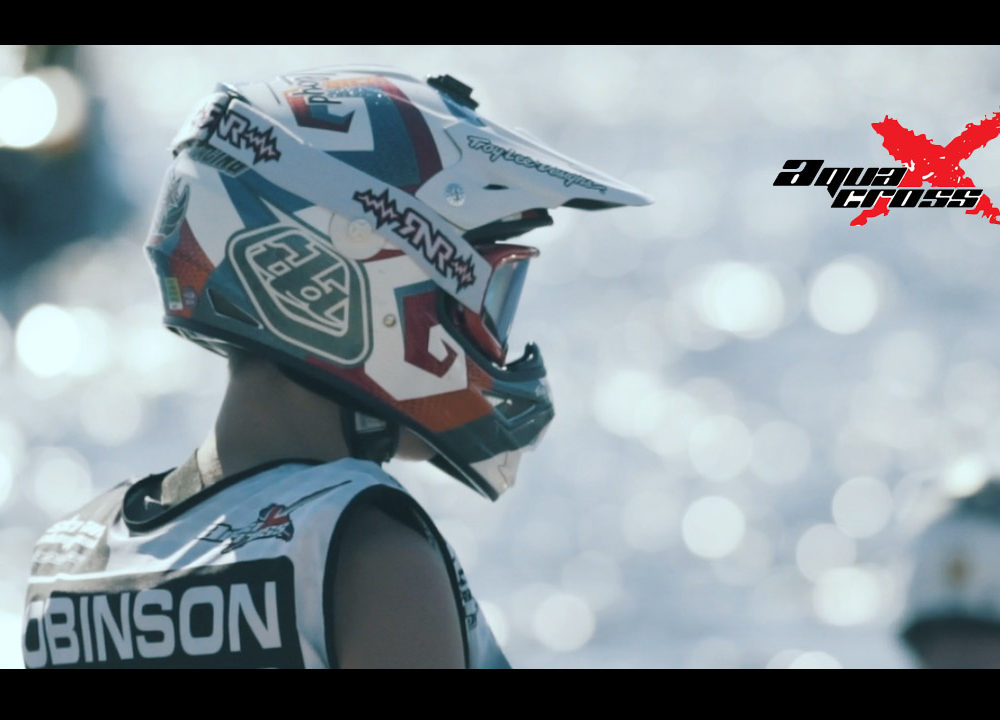 Aqua Cross Extreme Racing