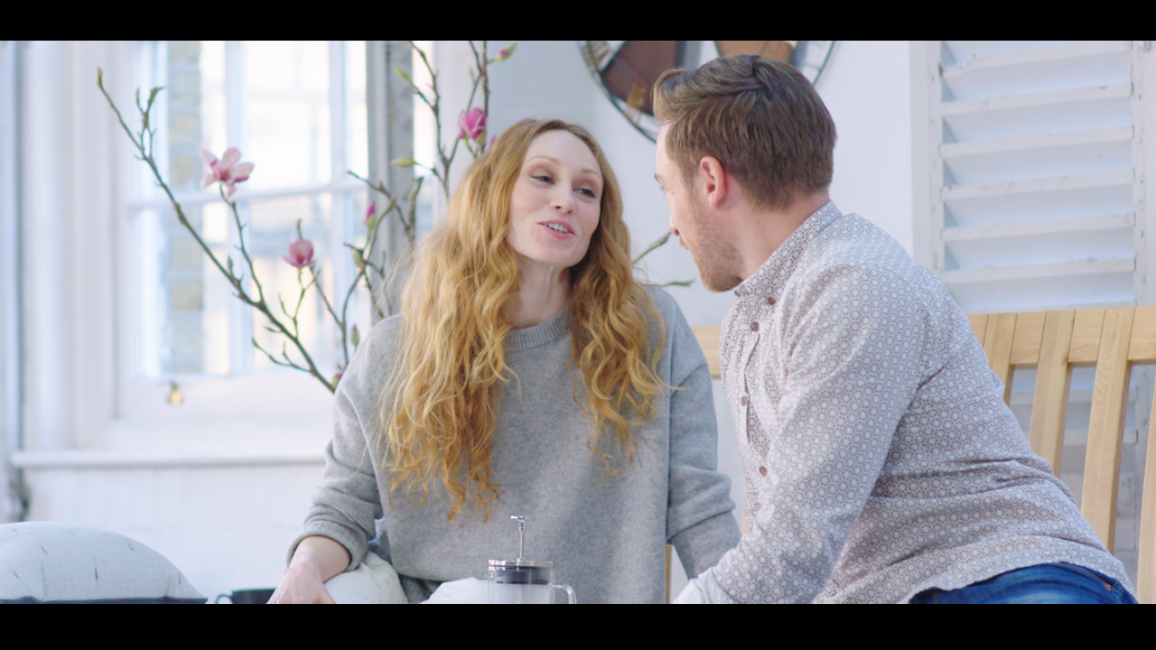 Furniture Village Advert 2017 cardiff corporate video production | mabinogi media solutions