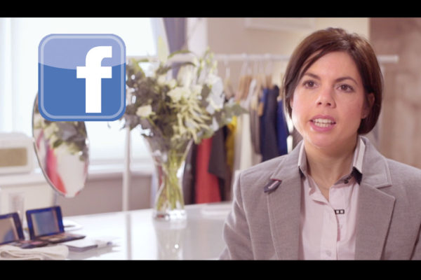 Facebook – Claire Jacklin | Personal Stylist