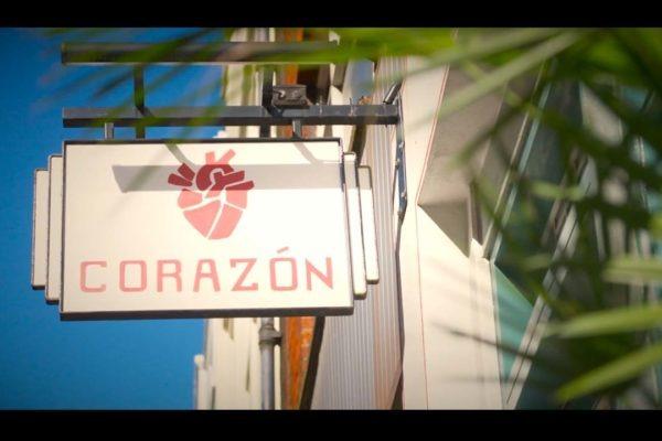 Corazon – CrowdCube